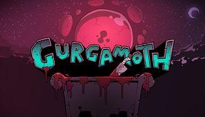Gurgamoth cover