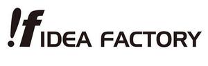 Idea Factory.png
