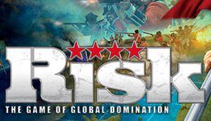 Free Online Games Risk