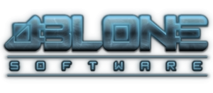 Developer - OBLONE Software - logo.png