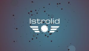 Istrolid cover