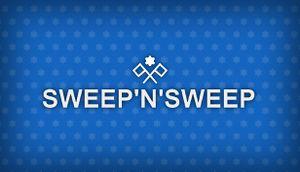 Sweep'n'Sweep cover