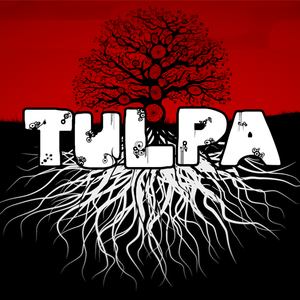 Tulpa cover