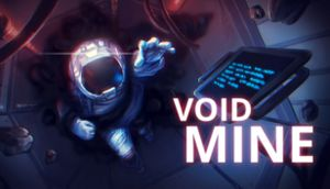 Void Mine cover