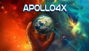 Apollo4x cover