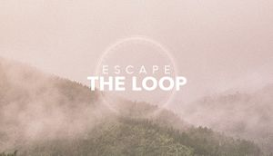 Escape the Loop cover