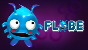 Flobe cover