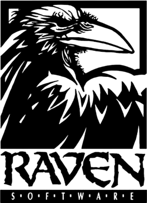 Raven Software logo.png