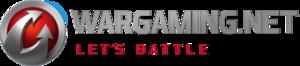 Wargaming logo.png
