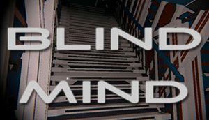 Blind Mind cover