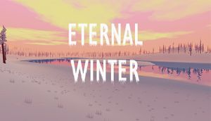 Eternal Winter cover