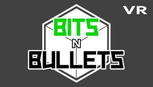 Bits n Bullets cover