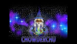 Chowderchu cover