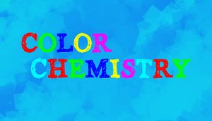 Color Chemistry cover