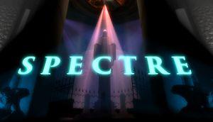 Spectre cover