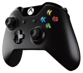 Controller:Xbox One Controller - PCGamingWiki PCGW - bugs, fixes
