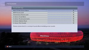 Pro Evolution Soccer 2015 - PCGamingWiki PCGW - bugs, fixes