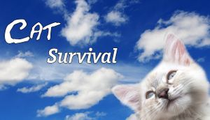 Cat survival cover