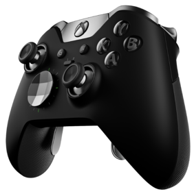 Xbox Elite Wireless Controller.png