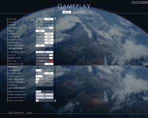 Battlefield 1 - PCGamingWiki PCGW - bugs, fixes, crashes