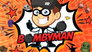 Bombyman cover