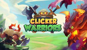 Clicker Warriors cover