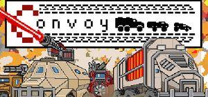 Convoy cover