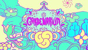 Gardenarium cover