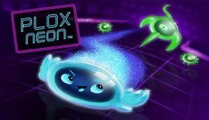 Plox Neon cover