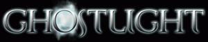 Publisher - Ghostlight - logo.png