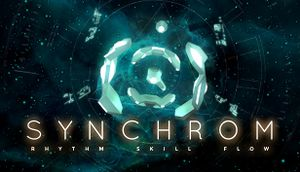 Synchrom cover
