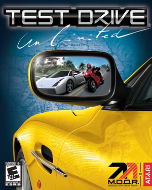 test drive unlimited 2 manual activation keygen