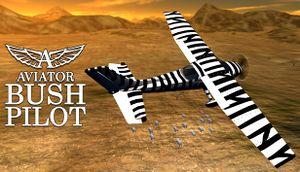 Aviator - Bush Pilot cover
