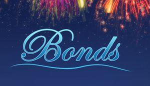 Bonds cover