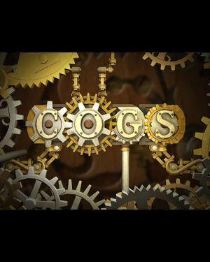 Casino Spielen Mit Echtem Geld | COGS