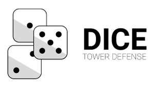 Dice Tower Defense cover