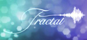 Fractal: Make Blooms Not War cover