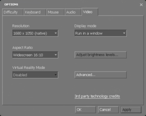 Half-Life 2: Episode Two - PCGamingWiki PCGW - bugs, fixes
