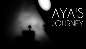 Aya's Journey cover