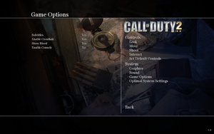 call of duty 2 multiplayer patch 1.3 free download