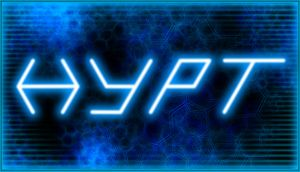 Hypt cover