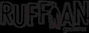 Ruffian Games logo.png