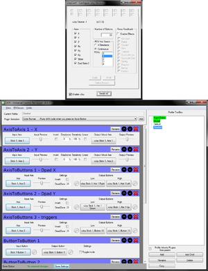 Starshot: Space Circus Fever - PCGamingWiki PCGW - bugs