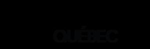 Ubisoft Quebec logo.png