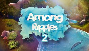 Among Ripples 2 cover