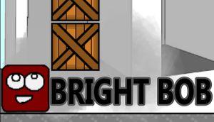 Bright Bob cover