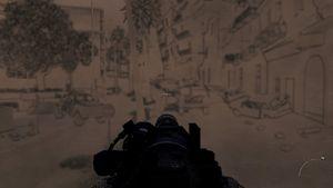 Call of Duty: Modern Warfare 2 - PCGamingWiki PCGW - bugs
