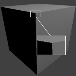 Not antialiased Cube.png