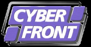 Company - CYBERFRONT Corporation.png