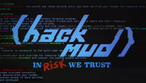 Hackmud cover